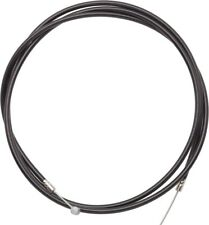 NEW Odyssey Slic Cable BMX Cables
