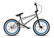 NEW Wethepeople Seed 16 Bike (2016) BMX Wethepeople Bikes