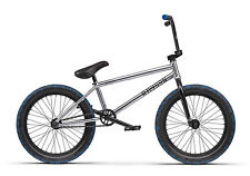 NEW Wethepeople Reason 20 Bike (2016) BMX Wethepeople Bikes