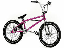 NEW 2016 Total BMX Webb 20 Bike BMX Total BMX