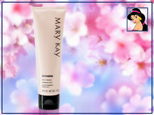 Mary Kay TimeWise 3 In 1 Cleanser  combination/oily &  normal/dry
