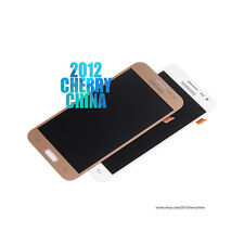 Part Touch Screen Digitizer LCD Display For Samsung Galaxy J2 J200 J200F J200DS