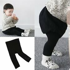 Baby Toddler Arm Leg Warmers Boys Girls Children Socks Legging