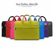 """Laptop Tablet Carry Case Bag For 11 12 13 14 15.6""""Dell Asus HP Samsung Acer Sony"""