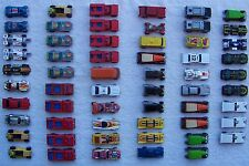 1976 1977 1978 Hot Wheels Hong Kong Loose Choice Lot 1