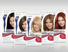 CLAIROL ROOT TOUCH-UP HAIR COLOR - NICE 'N EASY ** CHOOSE YOUR SHADE **