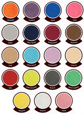 Colored 1/2 LB 3/4 cup Unity Wedding Ceremony  Colored Sand