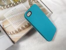 Cell Mobile Phone Shell Cover Soft Skin Case for Apple iphone 5 5S