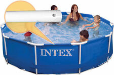 Intex Horizontal Beam for 10' and 12' Frame Pools 10618