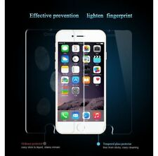 Mirror Tempered Glass Film Screen Protector For iPhone 6 plus