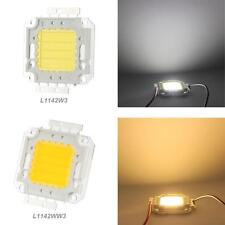 30W 2900LM High Power LED Lamp Bead Taiwan Imported Chip Floodlight Light F5S5