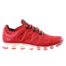 Adidas Springblade Pro Shoes - Mens
