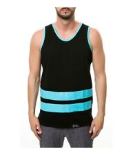 Fly Society Mens The Boardwalk Tank Top