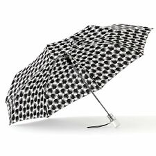 ShedRain  AOC Umbrella with Clear Acrylic Handle  - Womens
