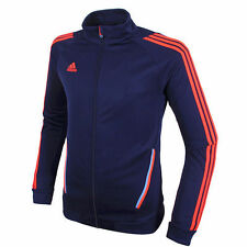 Adidas Men's XSE Training Jacket | M36409