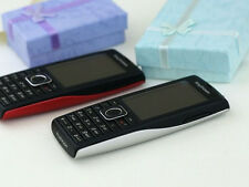 J108 Sony Ericsson unlocked j108i cell phone Mp3 Mp4 Music Player 3G 2MP camera