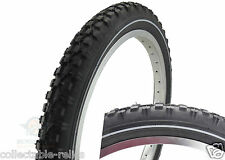 Dragster White Wall 20 X 2.125 Tyre Black Bike Retro Low Rider Old School NOS ""