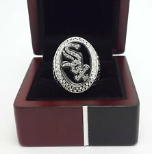 2005 Chicago White Sox World Series Championship Ring High Quality Collect Gift
