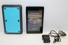 Amazon Kindle Fire HD 6 8GB, Wi-Fi, 6in - Black  PW98VM