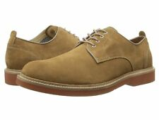 Florsheim Men's Bucktown Plain oxford casual Dirty Buck Shoes 15089-252