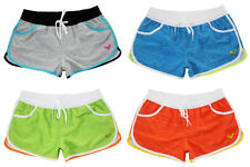 Elastane ROXY Womens Swimtrunks Surf Pants Board Shorts Bermudas Shorts S M L XL