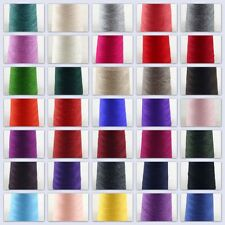 NEW Luxurious Soft 100g Mongolian Pure Cashmere Hand Knitting 1Cone Crochet Yarn