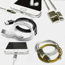 VeSta Reversible Type-C USB 3.1 Charger Type C Data Fast Charging Charge Cable