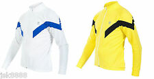 WINTER CYCLING BIKE JERSEY NETTI FORCE SIZE XL NEW WITH TAGS