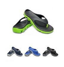 New Men Duet Sport Sandals Flip-Flops Shoes m7-m11