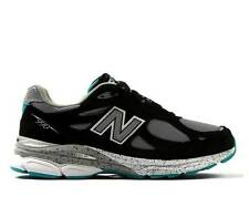 New In Box NEW BALANCE Mens Shoes Sneakers Running Comfort Shoes Free Shipping