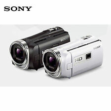 New  SONY HDR-PJ340 Full HD Camcorder with Built-in Projector