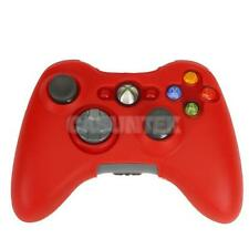 Durable Silicone Protective Skin Case Fitted Cover for XBOX 360 Game Controller
