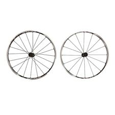 Shimano Dura-Ace WH-9000 C24 CL Clincher Wheelset - Cycling Road Wheels