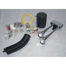 Hadley Air Horn Kit, Bully H00961EA