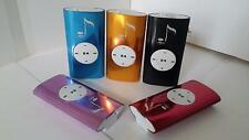Mini Slim MP3 player,Built in speakers,FULL QURAN,awesome sound- Perfect Gift