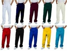 LAWN BOWLS DRAWSTRING MENS GENTLEMEN LAWN BOWLS PANTS - AVAIL IN 10 COLOURS