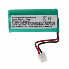 Rechargeable Cordless Home Phone Battery For GE (General Electric) 2-5210 28851