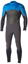 3/2mm Men's XCEL DRYLOCK Full Wetsuit