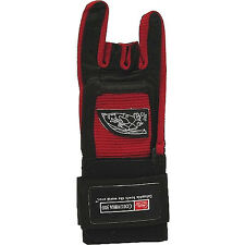Columbia ProWrist Glove Red Right Hand