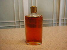 Rare Vintage L'Origan de Coty Eau de Toilette Splash Perfume 1.18 oz. NEW No Box
