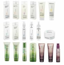 Giovanni Moisturising Hydrating Hair Care / Styling Products