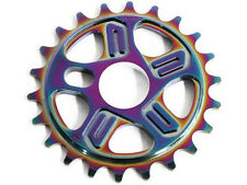 NEW Colony Cadiz Flatland Sprocket BMX FLATLAND