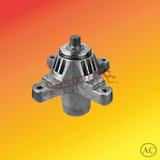 Spindle Assembly Fits Cub Cadet, MTD,  Oregon and Stens