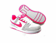 GIRLS KIDS YOUTH NIKE MOGAN 2 JR (GS/PS) SKATEBOARDING SHOES SNEAKER NEW 004