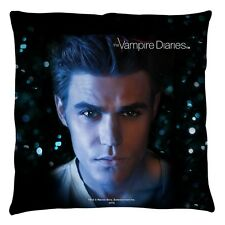 VAMPIRE DIARIES STEFAN EYES MODERN ART COLLECTION