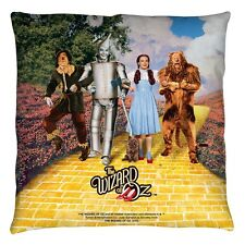 WIZARD OF OZ ON THE ROAD MODERN ART COLLECTION