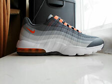 NIKE AIR MAX 95 ULTRA - BNWB - SIZE UK 4.5, 5 EUR 38,38.5 US 7, 7.5