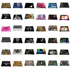 MANY DESIGNS DESKTOP COMPUTER LAPTOP PC MOUSEPAD MOUSE MAT MICE PAD COMFORT !!!