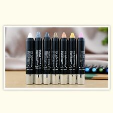 Fashion Makeup Eyeshadow Stick Shimmer Eye Liner Lying Silkworm Pen Cosmetic
