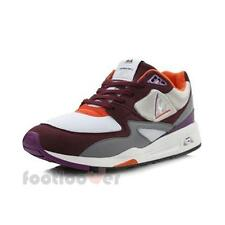 Shoes Le Coq Sportif LCS R800 90,s 1621189 man Limited Port Royale